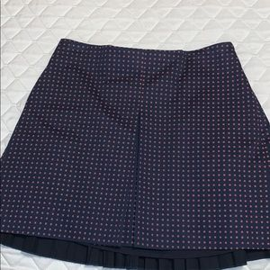Tory Burch Beautiful skirt!